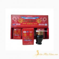 CAO LINH CHI ĐỎ HÀN QUỐC V-01